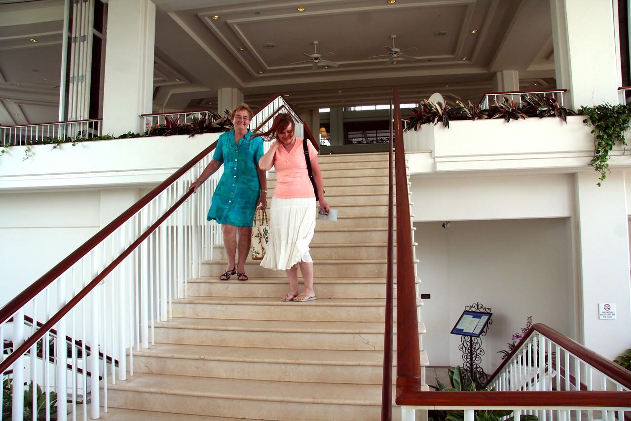 1620 - JW Marriotts Ihilani Resort & Spa