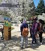 2017-04-21 Western Michigan University 1