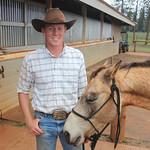Lanai's Singing Cowboy – Jesse Taylor – Video