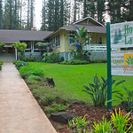 Review: Hotel Lana'i and the Lana'i City Grille – Lanai City, Hawaii
