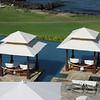 Marriott Wailea Beach Resort