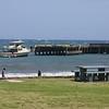 Hana Harbor