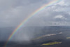 From Helicopter, near Hilo - Jan. 2013