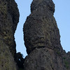 Interesting Rock formations in the Palouse