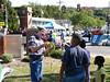 Roslyn Day 2005 039