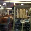 Louisville Slugger Museum / Factory
