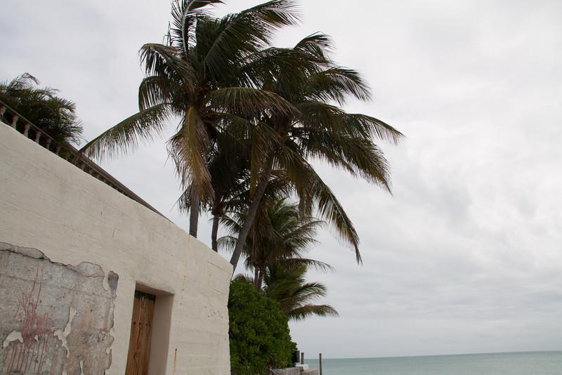 Key West-29