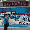 Key West-14