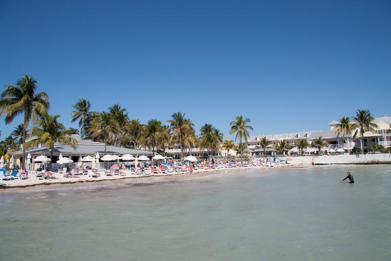 Key West-127