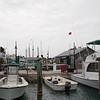 Key West-9