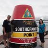 Key West-27