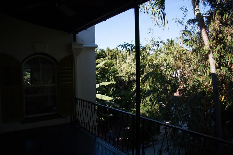 Key West-180