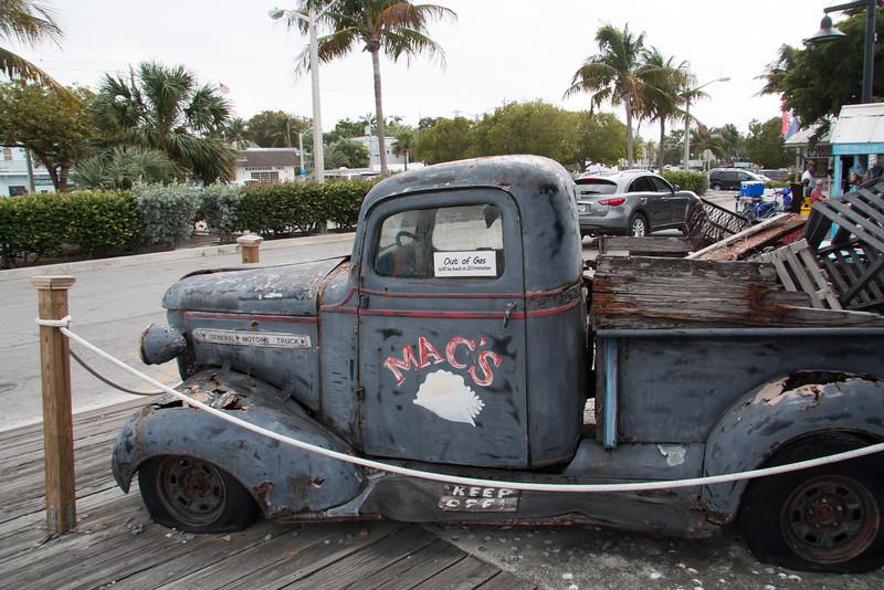 Key West-12