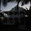 Key West-146