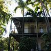 Key West-195