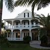 Key West-147