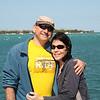 Key West-51