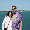 Key West-49