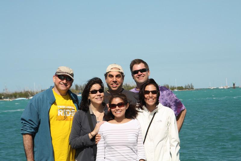 Key West-53