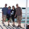 Key West-137