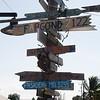Key West-42