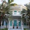 Key West-143