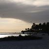 Key West-70