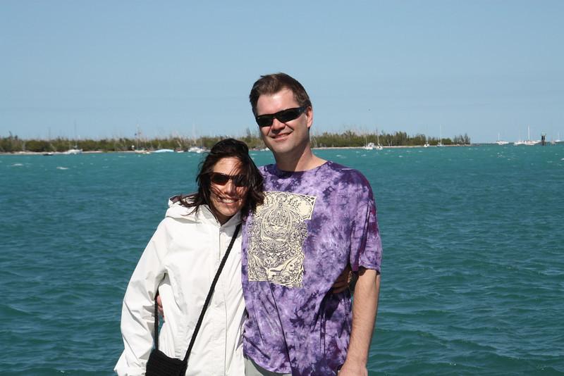 Key West-50