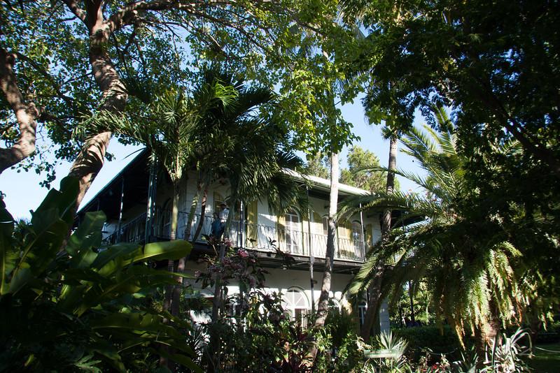 Key West-198