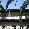 Key West-177