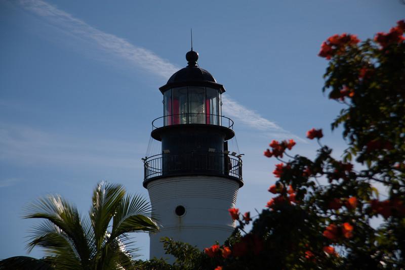 Key West-184