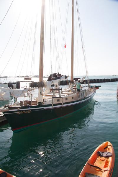Key West-135