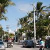 Key West-122