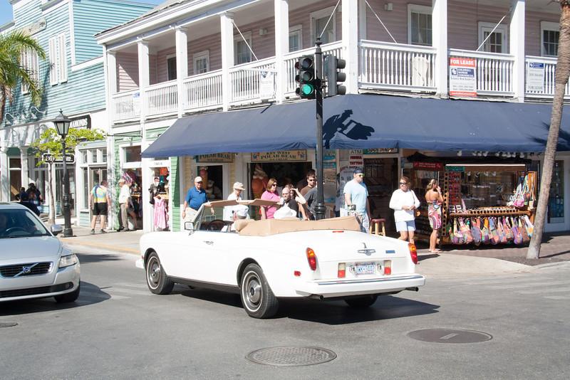 Key West-164