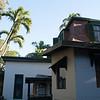Key West-196