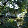 Key West-197