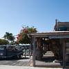 Key West-39