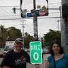 Key West-15