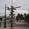 Key West-10