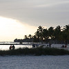 Key West-73