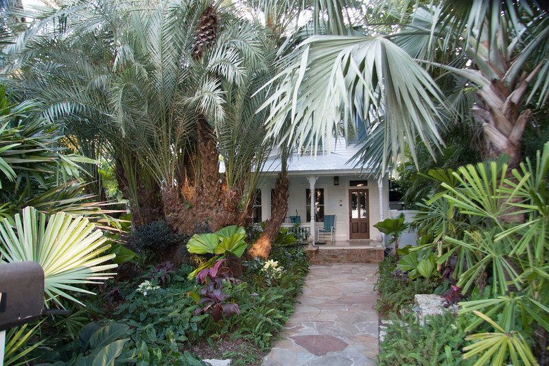 Key West-148