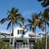 Key West-171