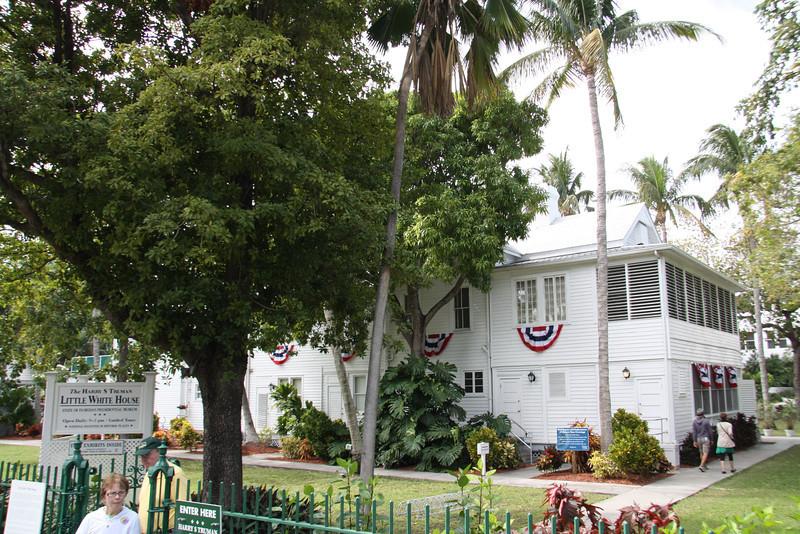 Key West-65