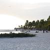 Key West-71