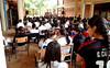Paraguay-school