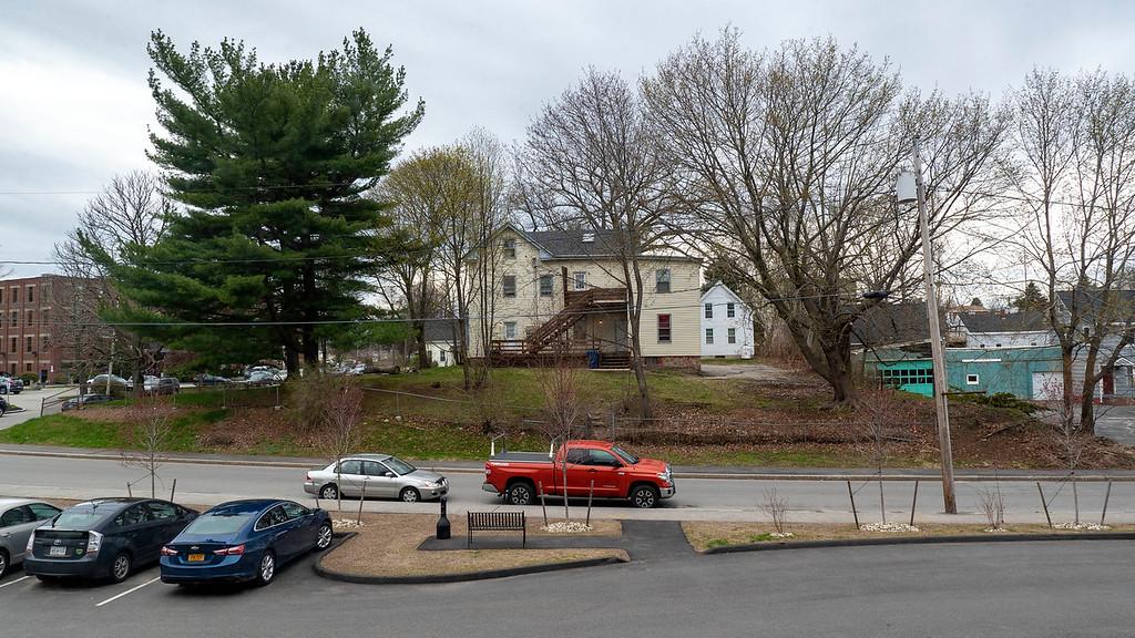 Where to stay in Portland Maine: La Quinta by Wyndham Portland
