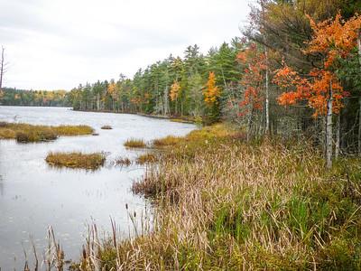 Mount Desert Island, Maine Acadia National Park