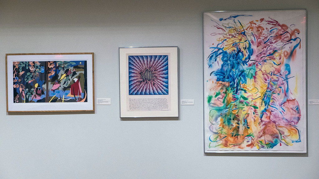 Fun things to do in Western MA: Smith College Museum of Art