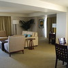 Westin Ka'anapali living room