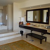 Westin Ka'anapali master bathroom